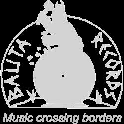 Bauta Records